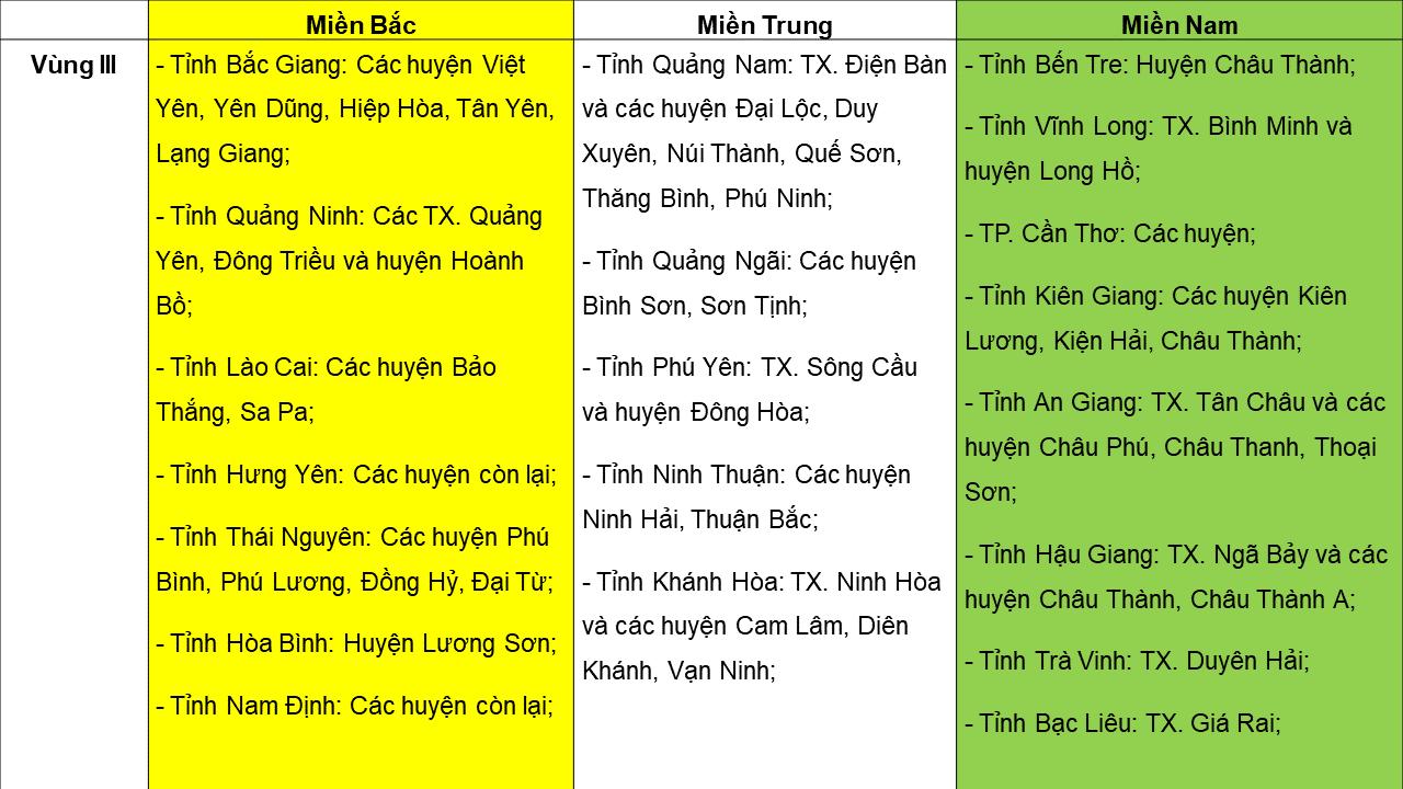 13dc2323-tang-muc-luong-toi-thieu-vao-nam-2019_hinh-5