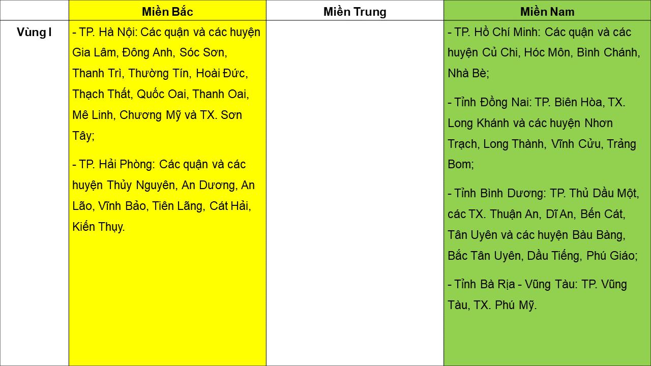 835e912f-tang-muc-luong-toi-thieu-vao-nam-2019_hinh-1