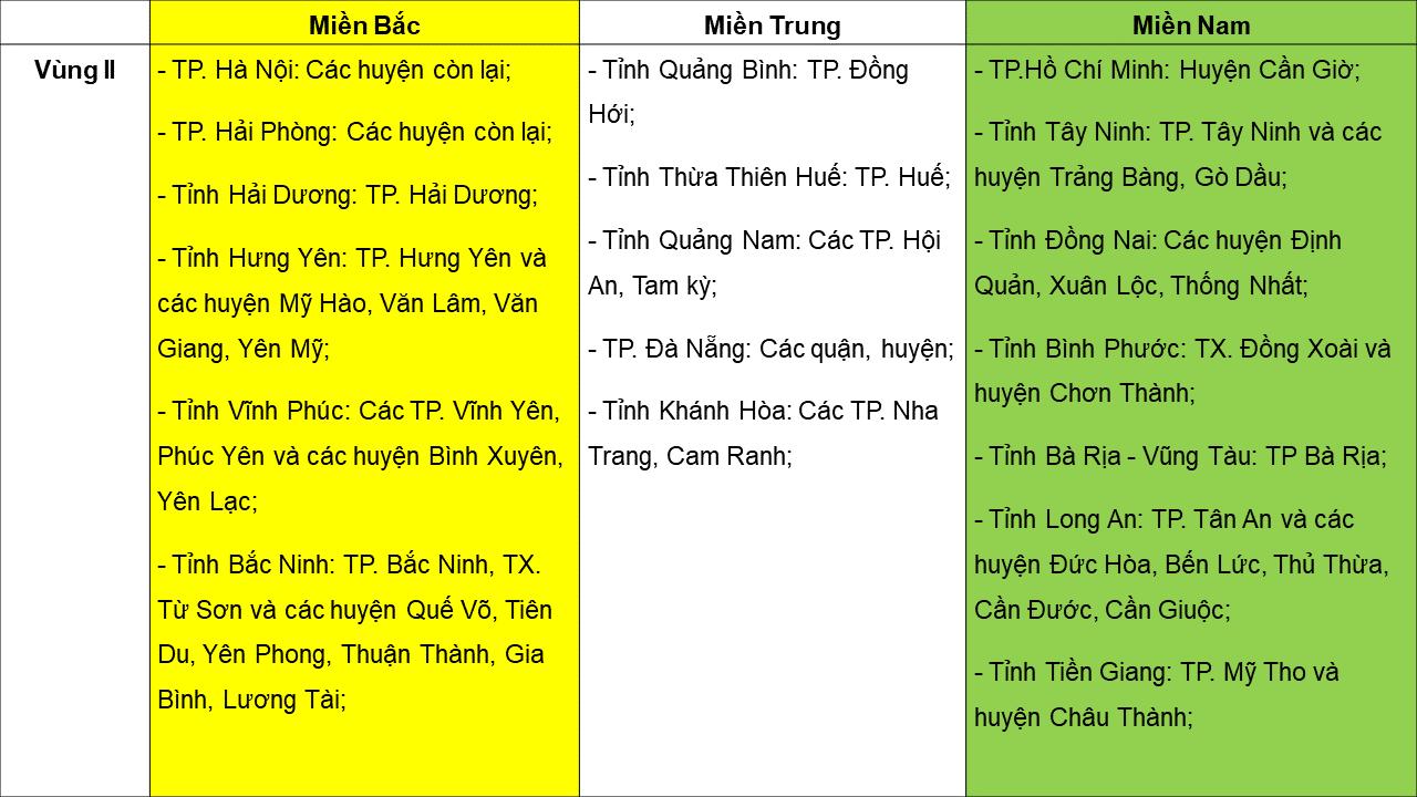df2e0891-tang-muc-luong-toi-thieu-vao-nam-2019_hinh-2